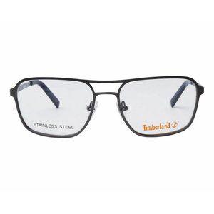 Timberland Eyeglasses TB-1593-009-55